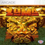 games Zuma