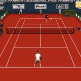 igra real tennis game