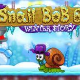 igra snail bob 6