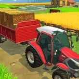 Grad Farmera