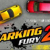 igra parking fury 2