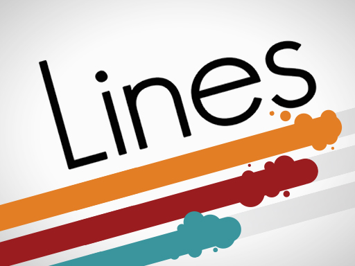 new lines