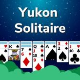 Yukon Pasijans