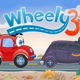 igra wheely 3