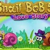 igra snail bob 5