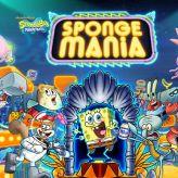 igra spongemania