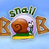 igra snail bob 1