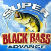 Black Bass Advance