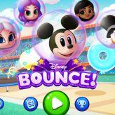 igra disney bounce!