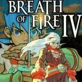 igra Breath of Fire IV