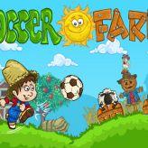 igra Fudbalska farma