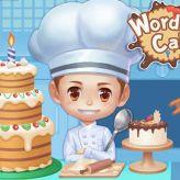 igra Word Cookies Online