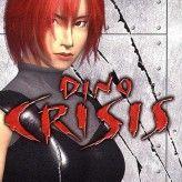 igra DinoCrisis