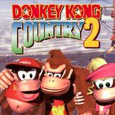 igra donkey kong country 2