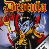 Dracula - Crazy Vampire
