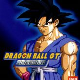 igra Dragonball GT: Final Bout