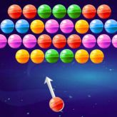 igra bubble shooter candies