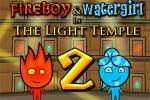 Vatra i voda 2