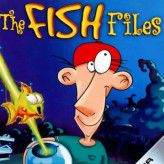 The Fish Files