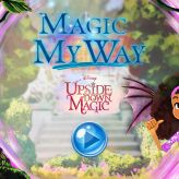 igra magic my way
