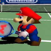 igra Mario Tennis 64