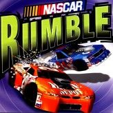 igra NASCAR Rumble