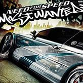 igra Need for Speed – Most Wanted