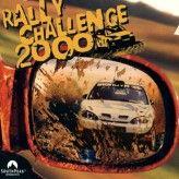 igra Rally Challenge 2000