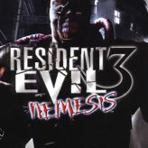 igra Resident Evil 3: Nemesis