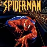 Spider-Man 64