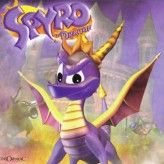 igra Spyro the Dragon
