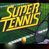 igra Super Tennis World Circuit