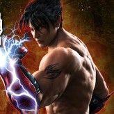 igra Tekken 3