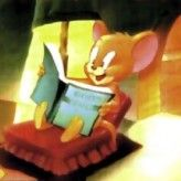 Tom And Jerry the best adventure
