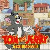 igra Tom And Jerry: The Movie